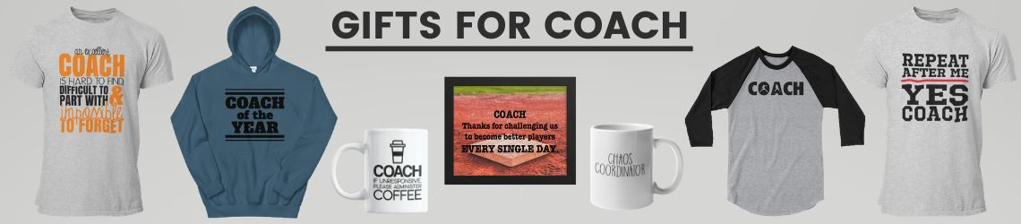 Baseball coaches gifts and apparel t-shirts mugs framed posters sweatshirts and hoodies