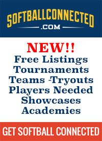 Sports Force Park youth baseball tournaments Cedar Point Ohio